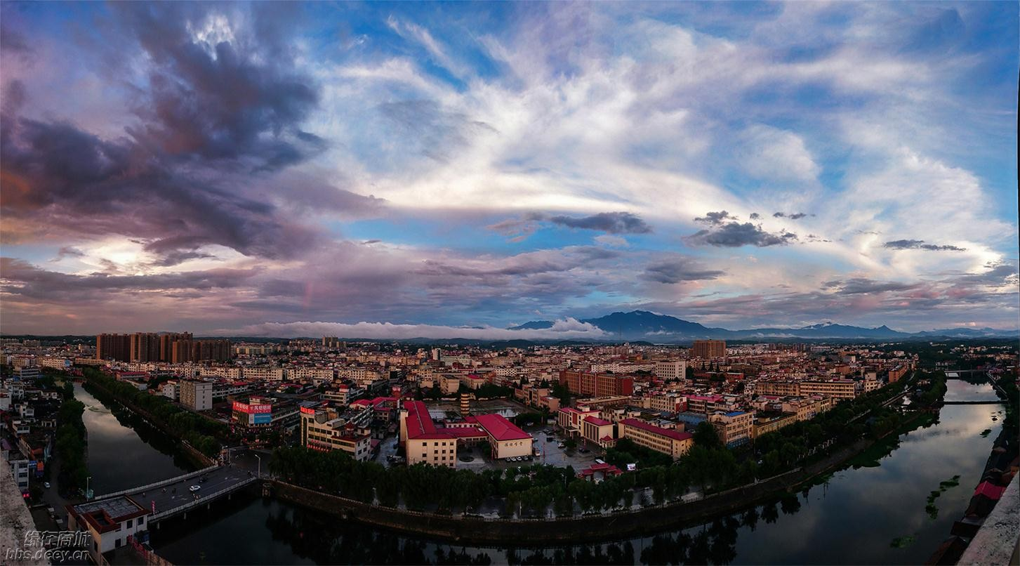 [Group 0]-DSC_0079_DSC_0084-6 images.jpg