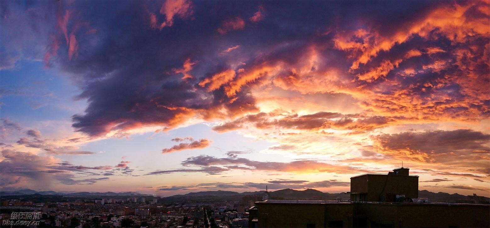[Group 0]-DSC_0104_DSC_0105-2 images.jpg