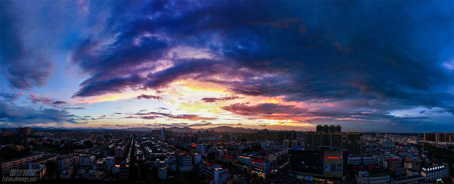 [Group 1]-DSC_0118_DSC_0126-9 images.jpg